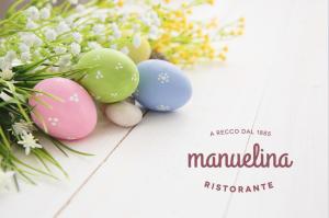 23 Marzo_Ristorante