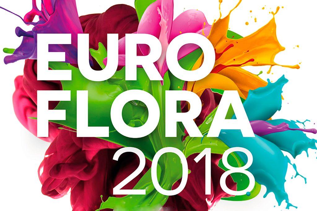 Blog_EuroFlora