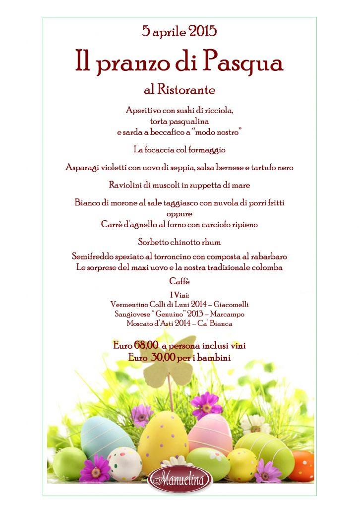 ristorante-page-0